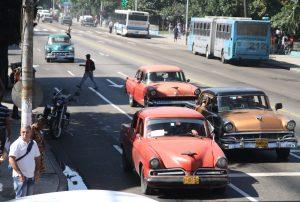calle L - Av.23 Havana