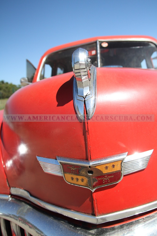 Gallery classic cars of cuba for Jet cars rotterdam opgelicht